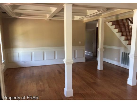 Residential, Two Story - AUTRYVILLE, NC (photo 5)