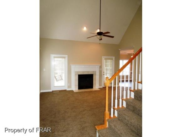 Rental, One and One Half - FAYETTEVILLE, NC (photo 4)