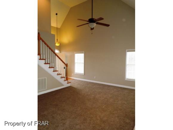 Rental, One and One Half - FAYETTEVILLE, NC (photo 5)