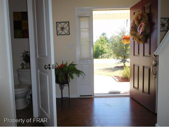 Residential, Two Story - HOPE MILLS, NC (photo 5)