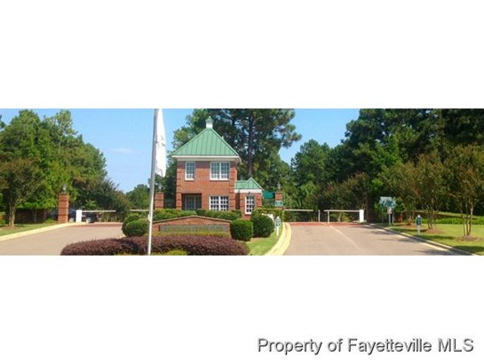 Residential Lot - SPRING LAKE, NC (photo 1)