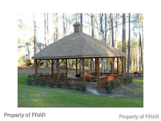 Residential Lot - SPRING LAKE, NC (photo 2)