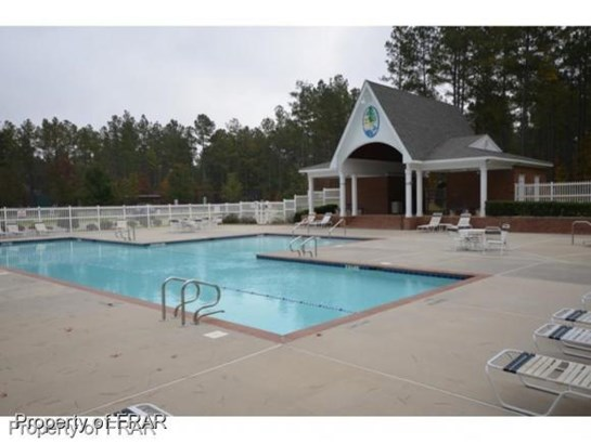 Residential Lot - SPRING LAKE, NC (photo 5)