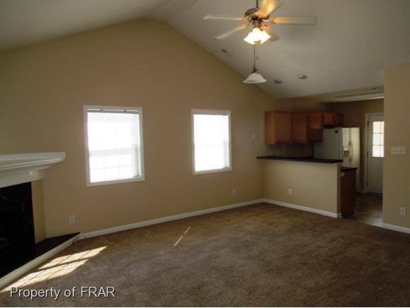 Rental, Unknown - FAYETTEVILLE, NC (photo 2)