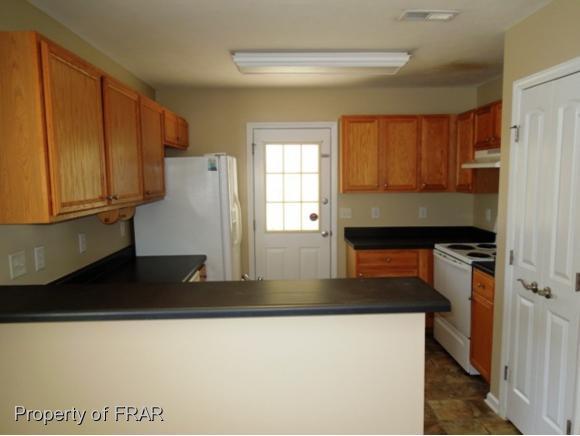 Rental, Unknown - FAYETTEVILLE, NC (photo 4)