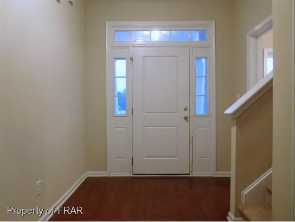 Residential, Two Story - RAEFORD, NC (photo 5)