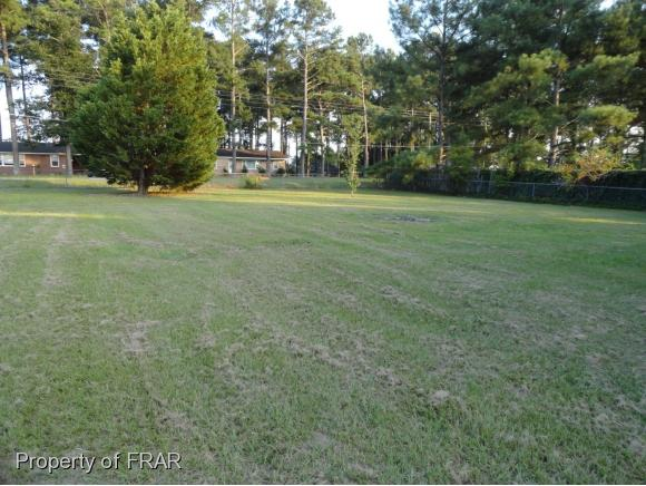 Residential, Ranch - RAEFORD, NC (photo 3)