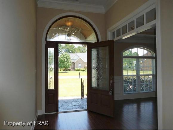 Residential, Ranch w/Bonus - FAYETTEVILLE, NC (photo 5)