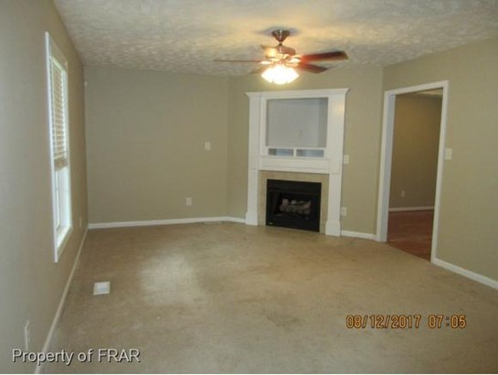Rental, Two Story - FAYETTEVILLE, NC (photo 4)