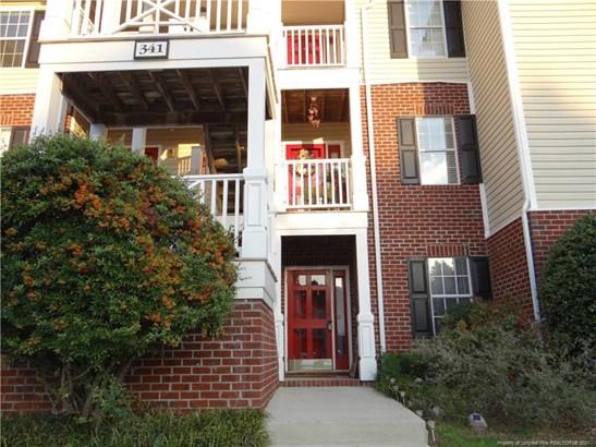 Condominium, Other - Fayetteville, NC