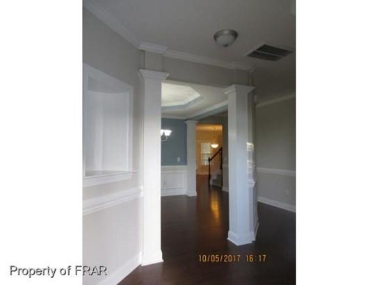 Rental, 3 Story - CAMERON, NC (photo 3)