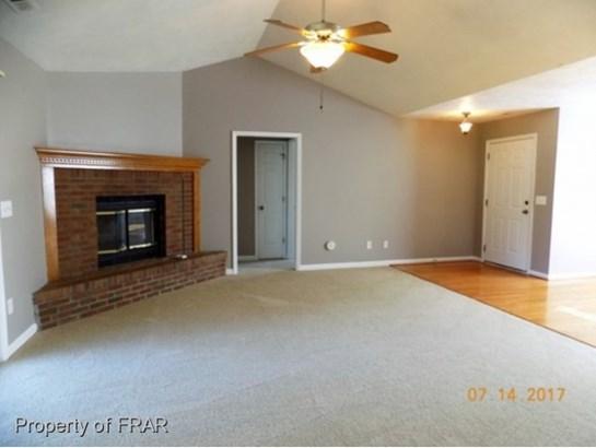 Rental, Two Story - RAEFORD, NC (photo 3)