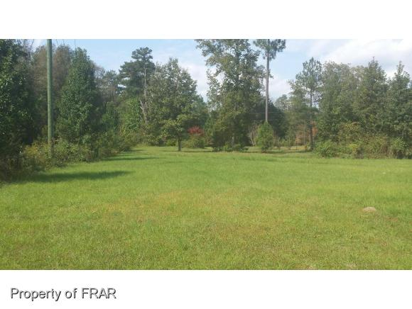 Mobile Home, Residential - FAYETTEVILLE, NC (photo 2)