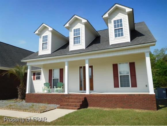 Residential, Single with Bonus - STEDMAN, NC (photo 3)