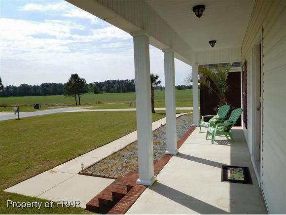 Residential, Single with Bonus - STEDMAN, NC (photo 4)
