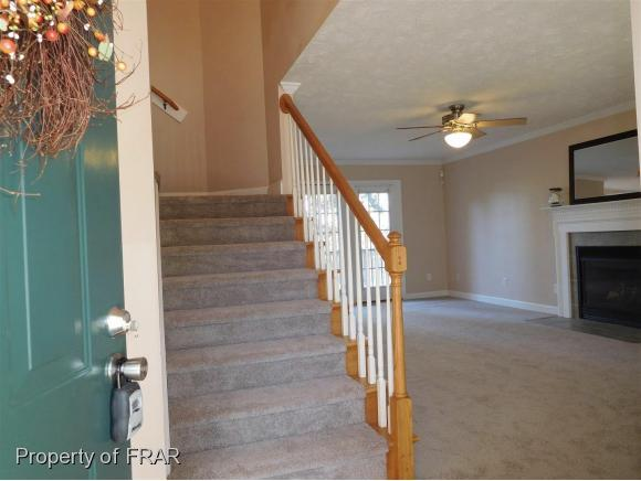 Residential, Two Story - SANFORD, NC (photo 5)