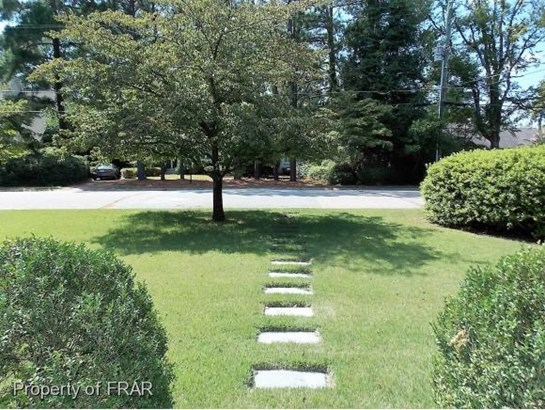 Residential, Bungalow - FAYETTEVILLE, NC (photo 3)