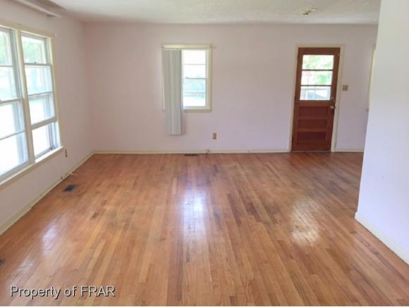 Split Level, Residential - FAYETTEVILLE, NC (photo 3)