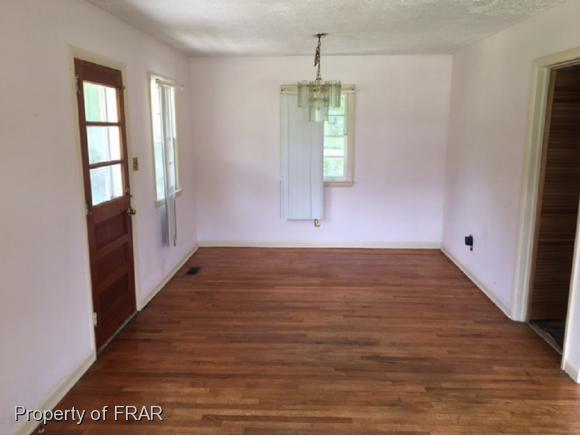Split Level, Residential - FAYETTEVILLE, NC (photo 4)