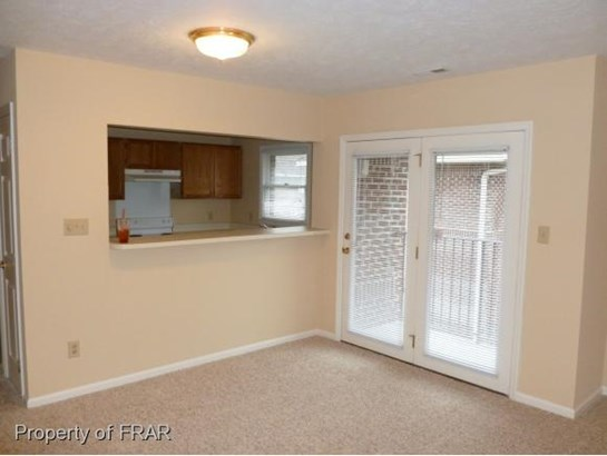 Apartments, Rental - FAYETTEVILLE, NC (photo 5)