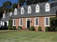 Residential, Colonial - FAYETTEVILLE, NC (photo 1)