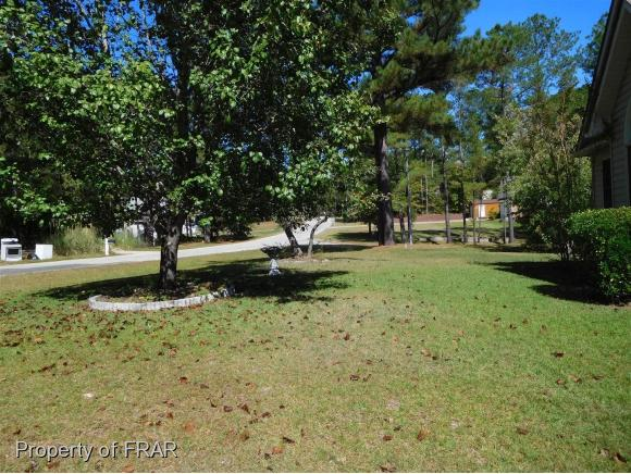 Residential, Ranch - SPRING LAKE, NC (photo 3)