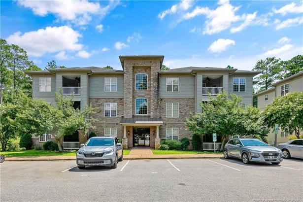 Single Family Residence, Other - Fayetteville, NC