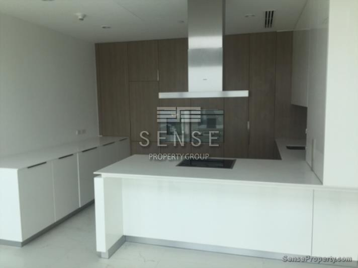 SALE 1Luxurious 3 Bed for Sale at 185 Rajadamri in Bangkok, (photo 2)