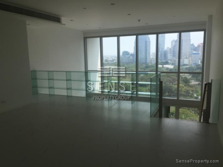 SALE 1Luxurious 3 Bed for Sale at 185 Rajadamri in Bangkok, (photo 3)