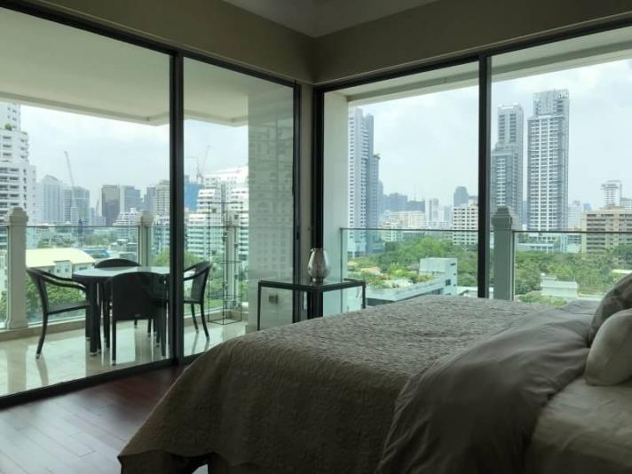 RENT/SALE 4Large 2 Bed for Rent and Sale at Le Raffine 39 in Bangkok, (photo 1)