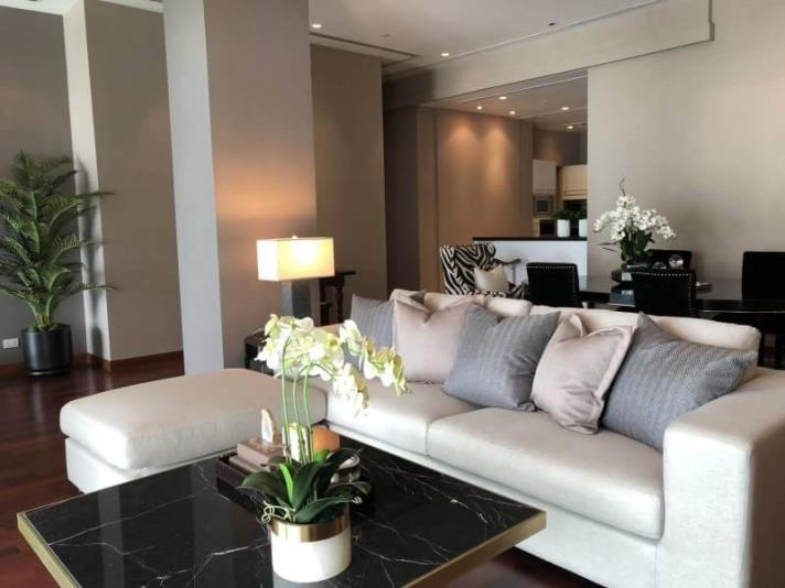 RENT/SALE 4Large 2 Bed for Rent and Sale at Le Raffine 39 in Bangkok, (photo 5)