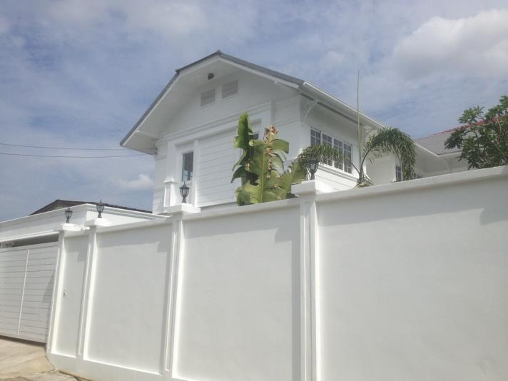 RENT/SALE 4Gorgeous House for Rent and Sale in Phrakhanong in bangkok, (photo 3)