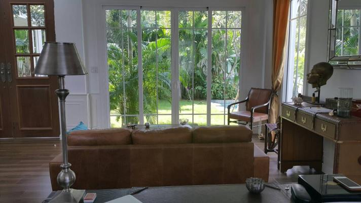 RENT/SALE 4Gorgeous House for Rent and Sale in Phrakhanong in bangkok, (photo 4)