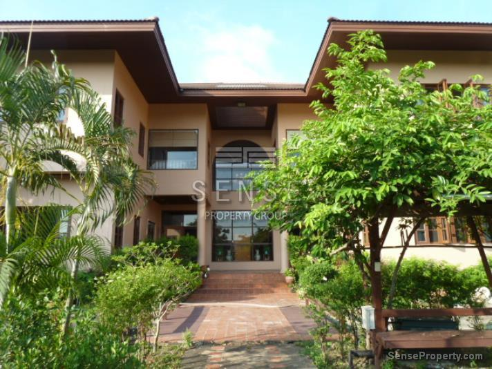 SALE 16 Bedroom Single House for Sale in Don Muang in Donmuang, (photo 1)