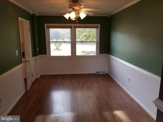 Single Family Residence, Colonial - REMINGTON, VA (photo 3)