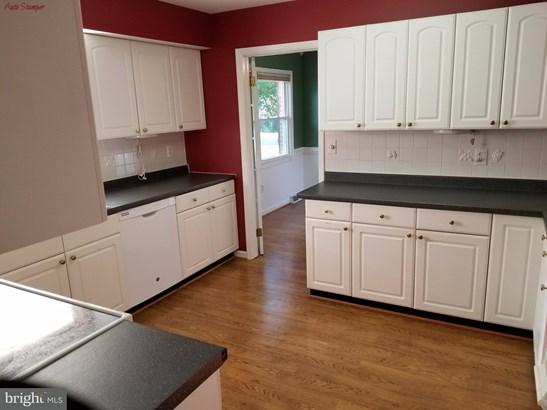 Single Family Residence, Colonial - REMINGTON, VA (photo 4)