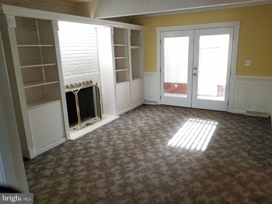 Single Family Residence, Colonial - REMINGTON, VA (photo 5)