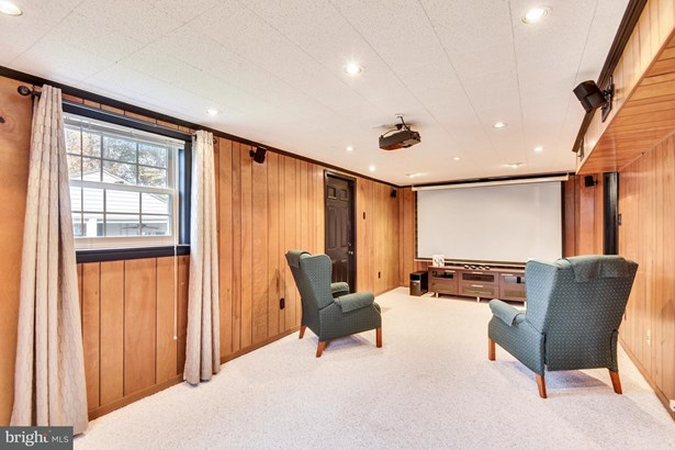 Split Level, Single Family Residence - SPRINGFIELD, VA (photo 5)