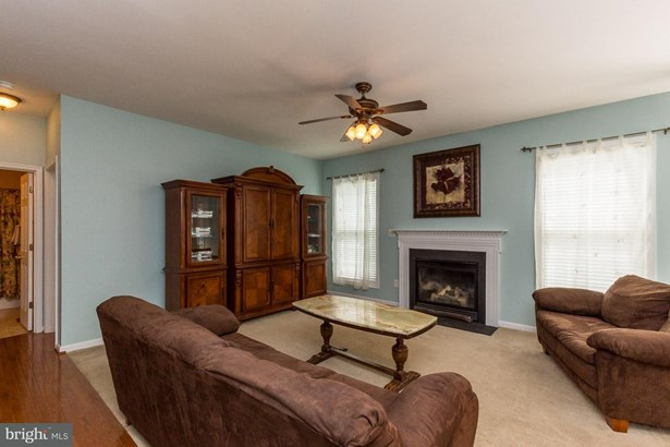 Single Family Residence, Colonial - FREDERICKSBURG, VA (photo 5)
