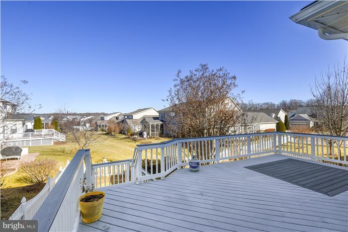 Single Family Residence, Traditional - GAINESVILLE, VA (photo 3)