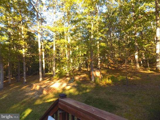 Single Family Residence, Craftsman - FRONT ROYAL, VA (photo 3)