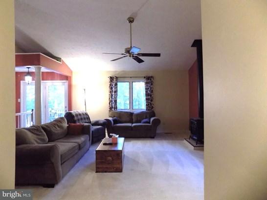 Single Family Residence, Craftsman - FRONT ROYAL, VA (photo 5)