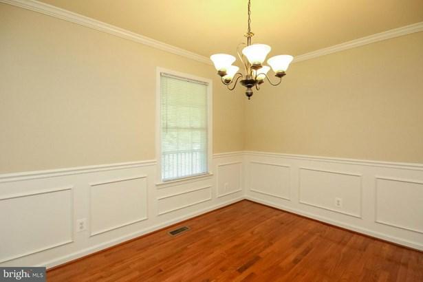 Single Family Residence, Rambler - STAFFORD, VA (photo 5)