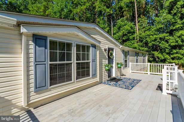Single Family Residence, Rambler - SPOTSYLVANIA, VA (photo 3)