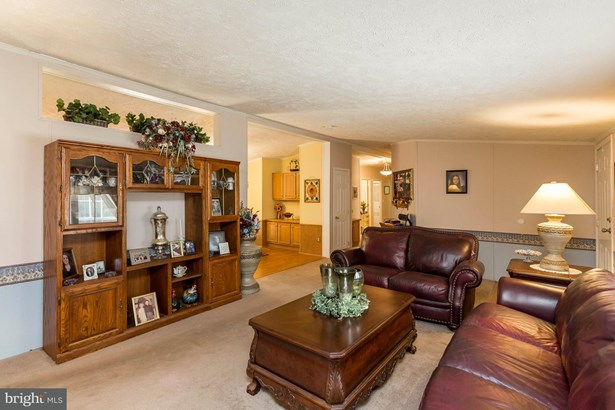 Single Family Residence, Rambler - SPOTSYLVANIA, VA (photo 5)