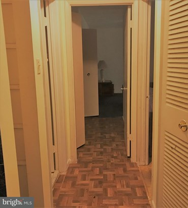 Condominium - GREENBELT, MD (photo 3)