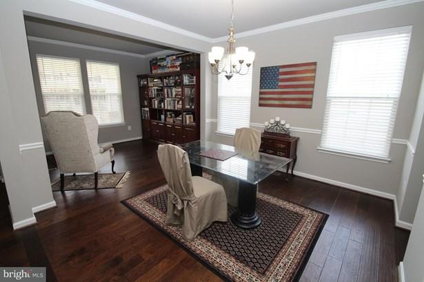 Single Family Residence, Colonial - STAFFORD, VA (photo 5)