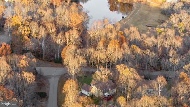 Single Family Residence, Colonial - SPOTSYLVANIA, VA (photo 2)