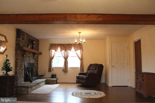Farm House, Single Family Residence - WINCHESTER, VA (photo 3)
