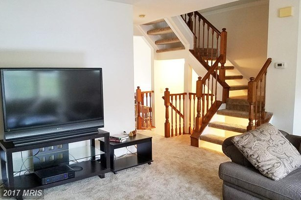 Townhouse, Colonial - STERLING, VA (photo 2)